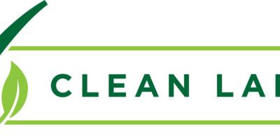 Clean Label: What does it mean?