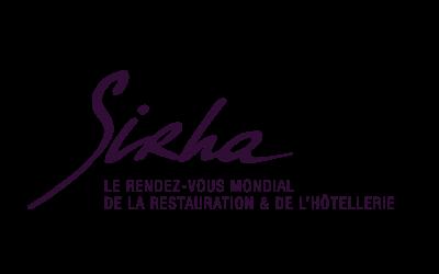 MEET US AT SIRHA 2021